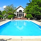 Lake Forest Apartments - Westerville, OH 43081