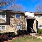 """Fully Furnished Condo in South Park"" - Charlotte, NC 28210"