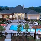 The Cove at Creekwood Park - Lenoir City, Tennessee 37772