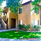 Adorable 2x2 at Lakeshore at Anderson Springs! - Chandler, AZ 85224