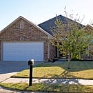 Large Home in Deer Creek Schools - Edmond, OK 73012