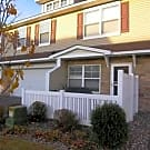 Wonderful 3BD/2.5BA Townhouse in Plymouth - Plymouth, MN 55446