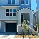 *PENDING* Be the First to Live in this BRAND NEW R - Santa Rosa, CA 95409