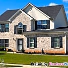 Large 4 Bedroom Home in Great Location Henry... - McDonough, GA 30253