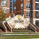 The Tuscany Apartments - Alexandria, VA 22304
