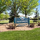 The Shores - Green Bay, WI 54311