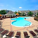 Bexley at Carpenter Village - Cary, North Carolina 27519