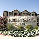 Knightsgate Apartments - College Station, TX 77845