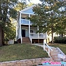 New Renovation! 4 Bedroom near Westside Beltline - Atlanta, GA 30310