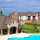 Prairie Ranch - Grand Prairie, TX 75052
