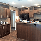 3 bedroom, 2 bath home available - Coppell, TX 75019