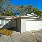 15657 Waverly St. #3 - Clearwater, FL 33760