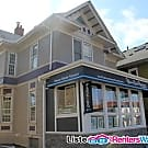 One-Of-A-Kind 3 Bed 3 Bath Home In The Heart Of... - Minneapolis, MN 55408