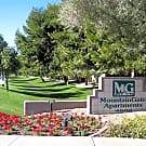 Mountain Gate Apartments - Phoenix, AZ 85032