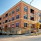 Settlement Place - Madison, WI 53703