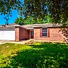 Completely remodeled in Conroe ISD - Conroe, TX 77302