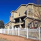 Marston Pointe - Lakewood, CO 80235