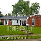521 Meadow Lane - Trenton, OH 45067