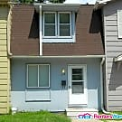 Adorable 2 Bedroom Townhome - Des Moines, IA 50311