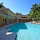 Promenade at Aventura Apartments - Aventura, FL 33180