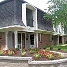 Parkwood Place Apartments - Hazelwood, MO 63042