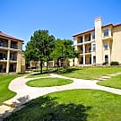 The Resort at Jefferson Ridge - Irving, Texas 75038