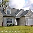 105 Toddsbury Court - Suffolk, VA 23434