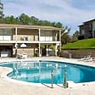Ravenwood Hills - Columbia, South Carolina 29206