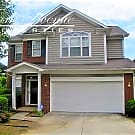 1141 Alstead Ct - Concord, NC 28025