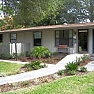 Palatka Oaks Apartments - Palatka, FL 32177