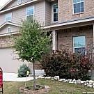 4 bedroom home with a study & gameroom in a gat... - San Antonio, TX 78254