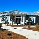 West Woods Apartments - Pensacola, FL 32534