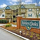 Ashley Oaks - Greensboro, NC 27409
