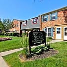 Salem Woods - Trotwood, OH 45426