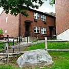 Ivy Gardens - Willimantic, CT 06226