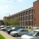 Park Hill Apartments - Washington, NJ 07882
