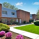 Fairfield Estates At Bohemia - Bohemia, NY 11716