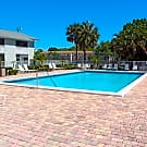 Mallards Cove - Jupiter, FL 33458