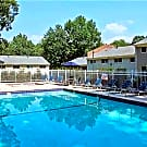 Country Club Apartments - Williamsburg, VA 23185