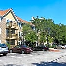 Centerville Woods Senior Housing - Beverly, MA 01915