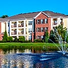 Tapestry Park Apartments - Chesapeake, VA 23320