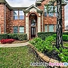 Stunning 5 bedroom near Beltway for Easy Commute - Humble, TX 77396