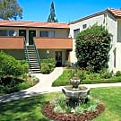 Walnut Park Apartment Homes - West Covina, California 91792
