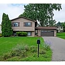 Eagan 3B/2B, Loaded with amenities, porch, yar... - Eagan, MN 55123