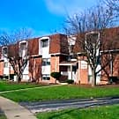 Southwyck Place Apartments & Townhomes - Toledo, Ohio 43614