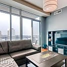 1 br, 2 bath  - 2001 Lincoln St Unit 1412 - Denver, CO 80202