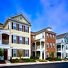 Avalon at Traville - Rockville, MD 20850