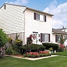 Auburn Village Townhomes - Pontiac, Michigan 48340