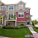 LUXURY 3 BED/4 BATH END-UNIT TOWNHOME MAPLE GROVE! - Maple Grove, MN 55311