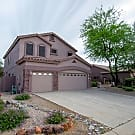 BEAUTIFUL 4 Bed / 3 Bath in Mesa! - Mesa, AZ 85207